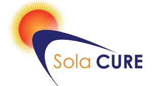 SOLA-CURE boat and maritime blinds
